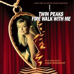 Zdjęcia dla 'Twin Peaks: Fire Walk with Me'