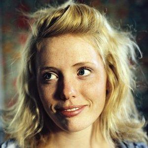 Image for 'Haley Bonar'