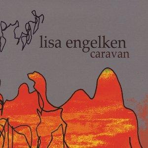 Image for 'Caravan'