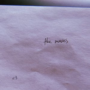 Image for 'the movies'