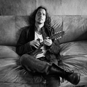 Zdjęcia dla 'Chris Cornell'