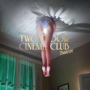 Imagem de 'Beacon (Deluxe Version)'