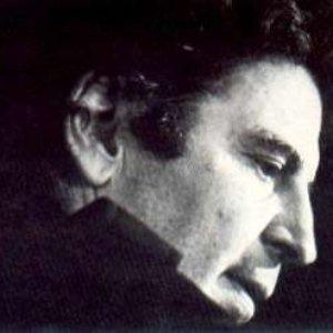 Image for 'Mikis Theodorakis'