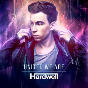 Image for 'United We Are (Beatport Deluxe Version)'
