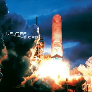 Image for 'U.F.Off: The Best of The Orb'