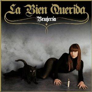 Imagen de 'Brujería'