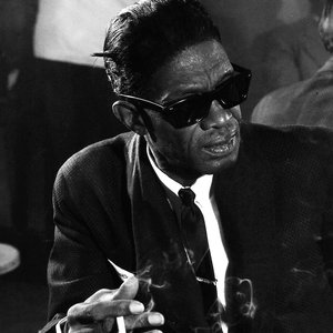 Image for 'Lightnin' Hopkins'