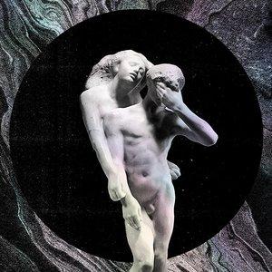 Image for 'Reflektor (Deluxe)'