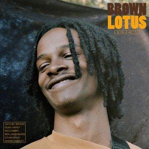 Image for 'Brown Lotus'