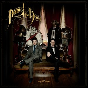 Zdjęcia dla 'Vices And Virtues'