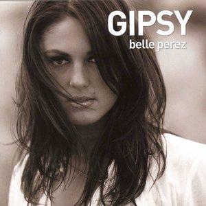 Image for 'Gipsy'