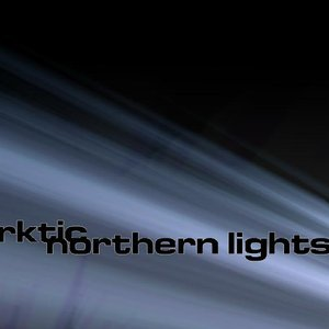 Image for 'Northern Lights'