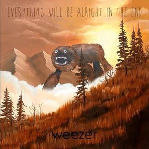 Zdjęcia dla 'Everything Will Be Alright in the End'