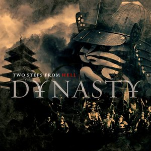 Image for 'Dynasty'