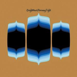 Image for 'Brightblack Morning Light'