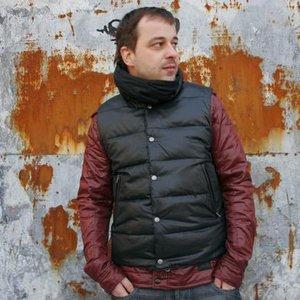 Bild für 'Dejan Milicevic'