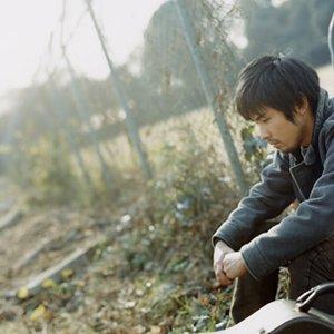 Imagen de 'Akeboshi'