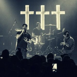 Image for '✝✝✝ (Crosses)'