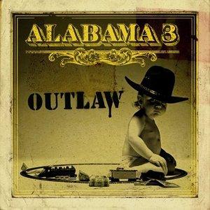 Imagen de 'Outlaw'