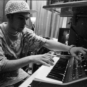 Изображение для 'Beat-Maker-Beat'
