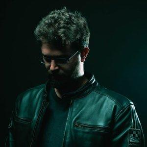Image for 'Dan Terminus'