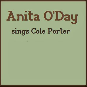 Image for 'Swings Cole Porter'