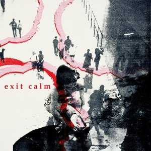 Image for 'Exit Calm'