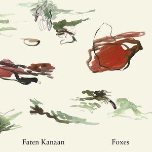 Imagen de 'Foxes'