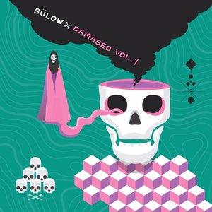 Image for 'Damaged, Vol. 1 - Single'