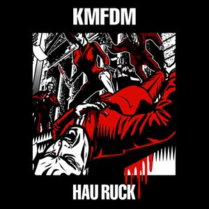 Image for 'Hau Ruck'