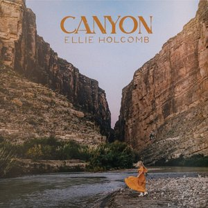 Image for 'Canyon'