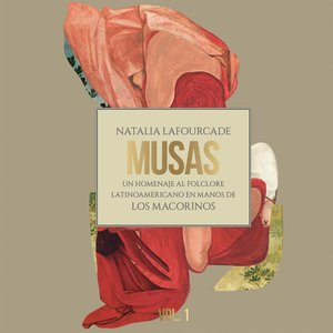 Bild für 'Musas'