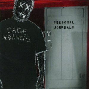 Image for 'Personal Journals'