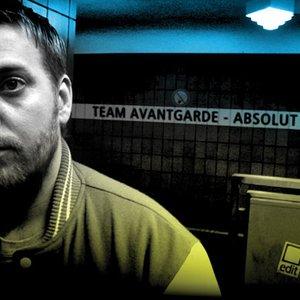 Image for 'Team Avantgarde'