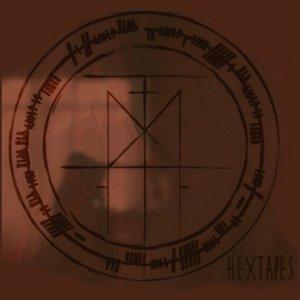 Image for 'Hextapes'