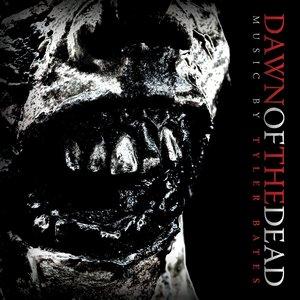 Image for 'L'armée des morts (Dawn of the Dead) (Zack Snyder 's Original Motion Picture Soundtrack)'