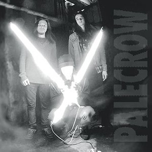 Изображение для 'Pale Crow'