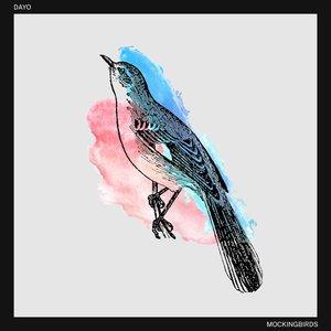 Image for 'Mockingbirds'