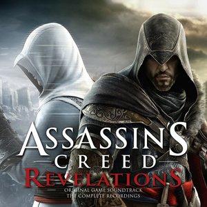 Изображение для 'Assassin's Creed: Revelations'