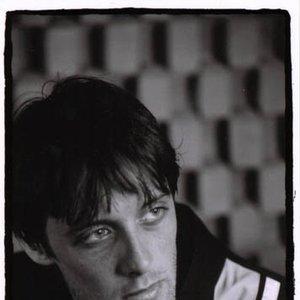 Image for 'Shane Nicholson'