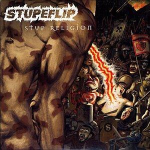 Image pour 'Stup religion'