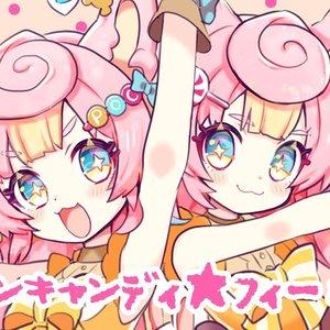 Image for 'ころねぽち'
