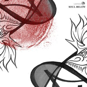 Image for 'Soul Below'