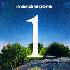 Imagem de 'Disc 1'