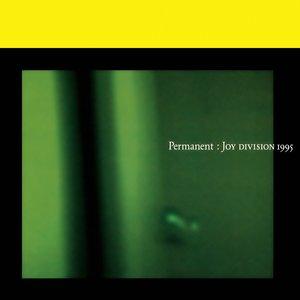 Bild für 'Permanent'