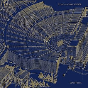 Image for 'Sentinelle'