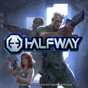Image for 'Halfway'