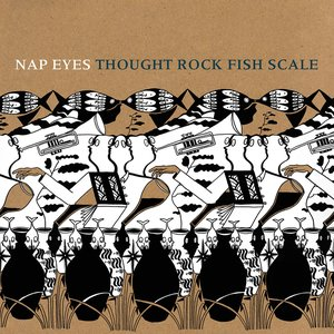 Image for 'Thought Rock Fish Scale'