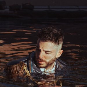 Image for 'Jon Bellion'