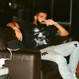 Изображение для 'Drake'
